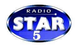 RadioStar5 Интернет-радио для души!