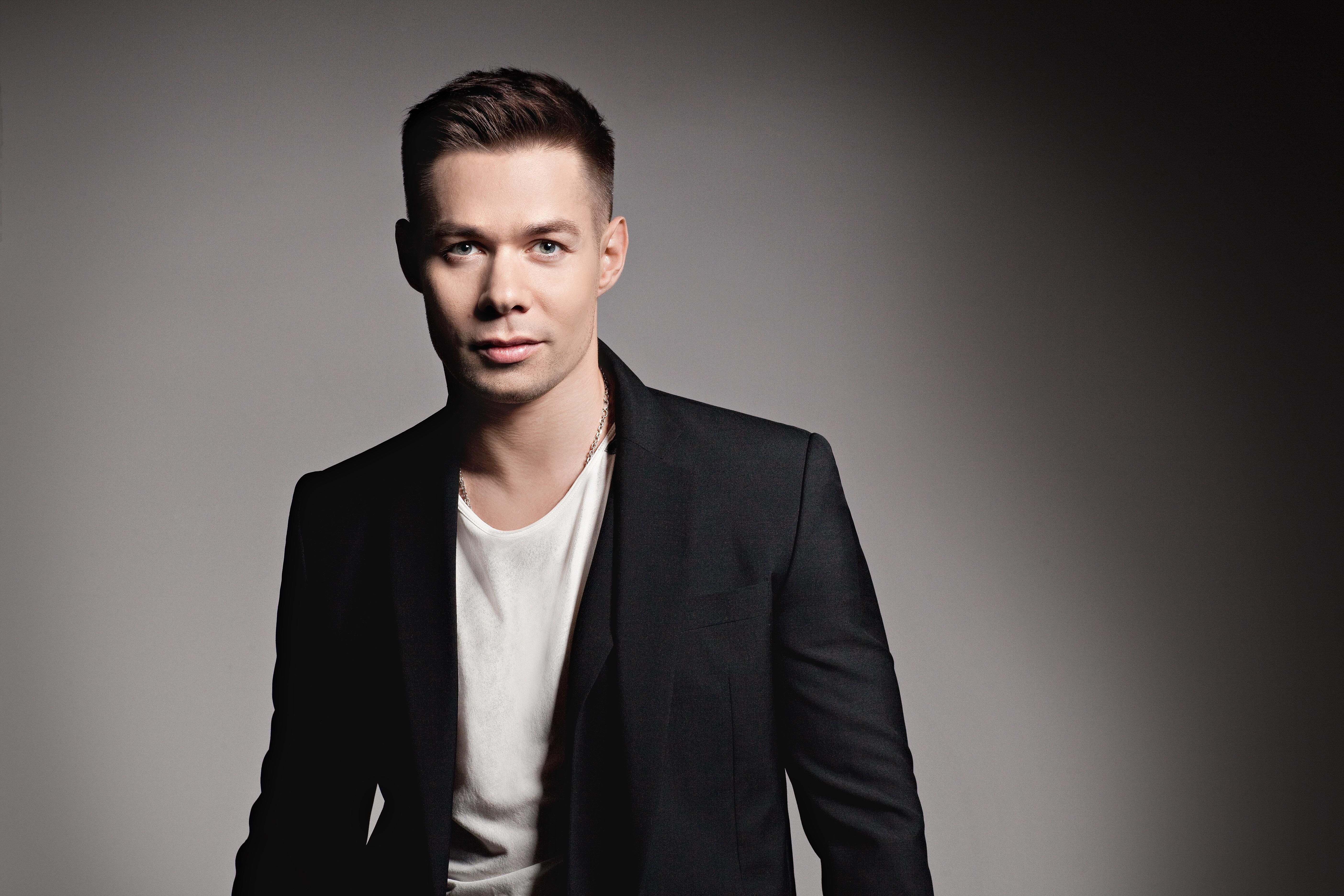 Список российских певцов фото 11 фотография