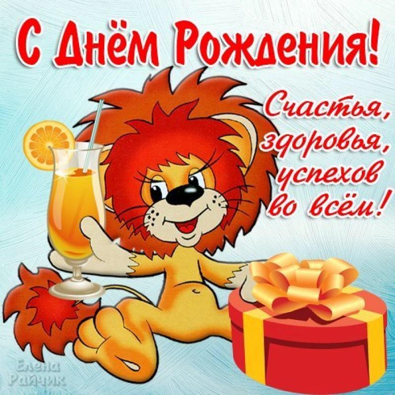 http://radiostar5.ru/wp-content/uploads/2016/02/image1.jpg
