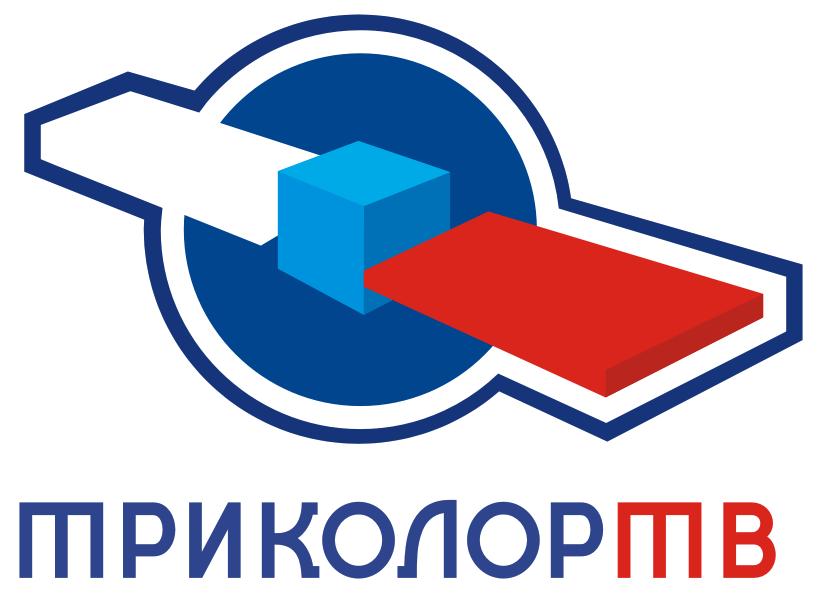logo-trikolor-tv