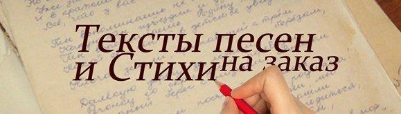 1421665627080_bulletin
