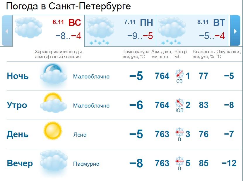 bezymyannyj1