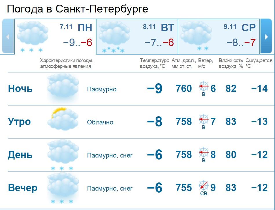 bezymyannyj123