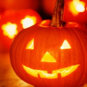 halloween-jack-o-lantern-1