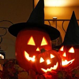 halloween-ortenaukreis